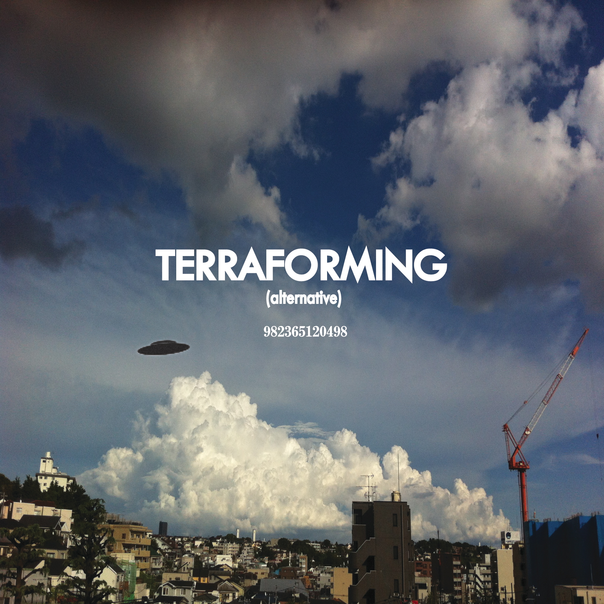 Terraforming%20%28alternative%29%20Cover.jpg